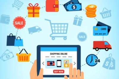 E-Commerce: Aprendiendo del comercio electrónico