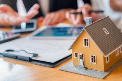 Precio del alquiler de vivienda sube casi un 11% a pesar del golpe económico del coronavirus