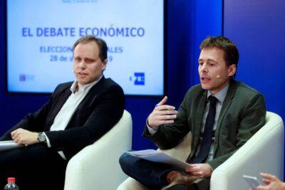 El PSOE propone no derogar la reforma laboral para así no volver al vacío jurídico