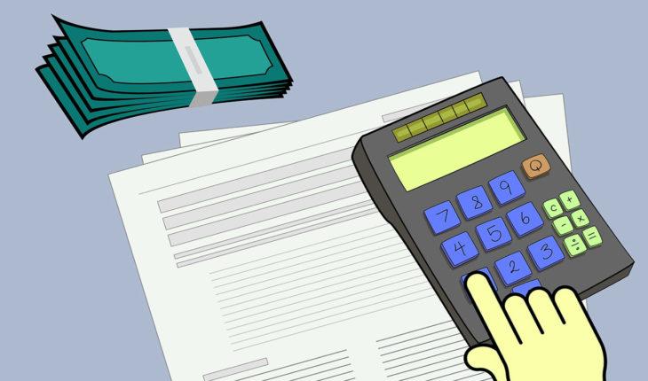 Hacer un Presupuesto y no fallar en el intento