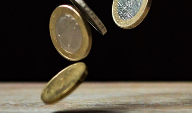 Ha caído el Euro